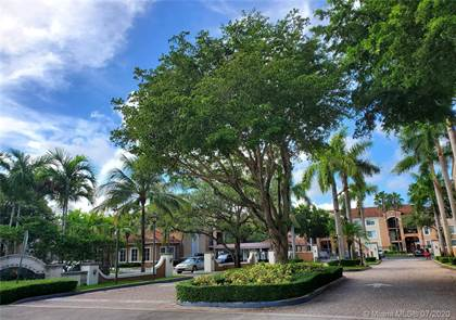 Residential Property for sale in 6861 SW 44th St 203, Miami, FL, 33155