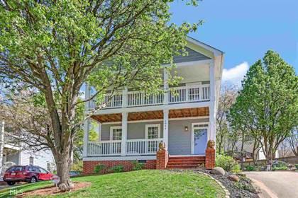 Residential for sale in 1044 High Point Ter, Atlanta, GA, 30315
