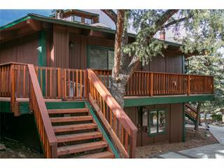Single Family for sale in 15400 Live Oak Way, Pine Mountain Club, CA, 93222