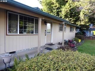 Single Family for sale in 2082 MINNESOTA ST, Eugene, OR, 97402