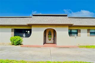 Single Family for sale in 29788 70TH STREET N, Clearwater, FL, 33761