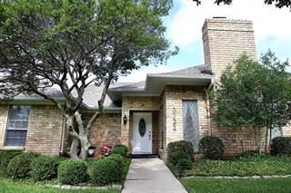 Single Family for sale in 3721 Highgate Lane, Carrollton, TX, 75007