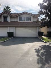 Townhouse for sale in 13 Windy Hill Lane 80, Laguna Hills, CA, 92653