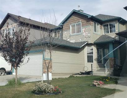 Single Family for sale in 35 Saddlecrest Gardens NE, Calgary, Alberta, T3J0C4