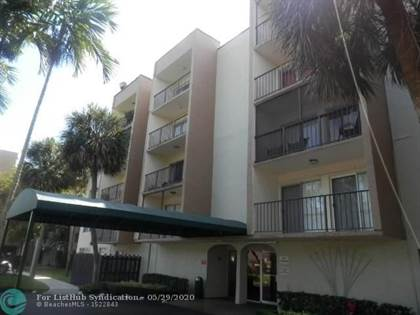Residential Property for rent in 14250 SW 62nd St 101, Miami, FL, 33183