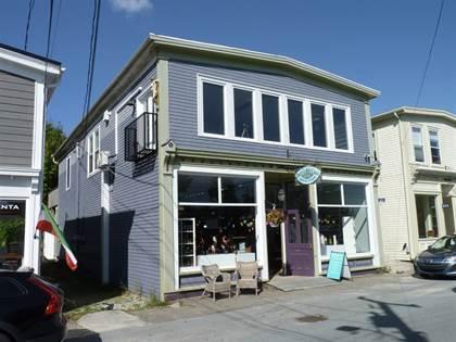 Multifamily for sale in 63 Duke Street, Chester, Nova Scotia, B0J 1J0