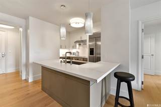 Apartment for rent in 690 Market Street, San Francisco, CA, 94104