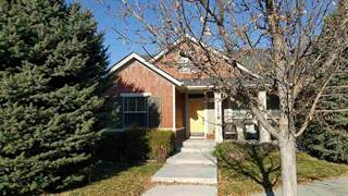 Single Family for rent in 12715 N 10, Hidden Spring, ID, 83714