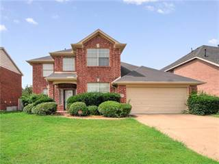 Single Family for sale in 3329 Stoneway Drive, Grand Prairie, TX, 75052