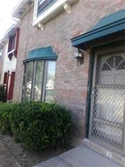Townhouse for sale in 23 W Mountain Lane, Grand Prairie, TX, 75052