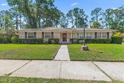 Residential for sale in 3368 PICKWICK DR S, Jacksonville, FL, 32257