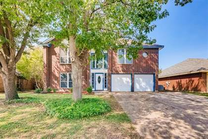 Residential Property for sale in 5006 Redwater Drive, Arlington, TX, 76018
