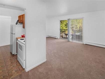 Apartment for rent in 29356 Dequindre Road, Warren, MI, 48092