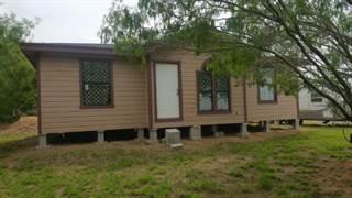 Single Family for sale in 14012 4TH ST. 20, 21, 22, San Perlita, TX, 78590