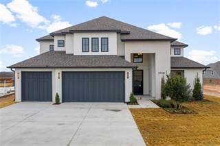 Single Family for sale in 8706 S Phoenix Place, Tulsa, OK, 74132