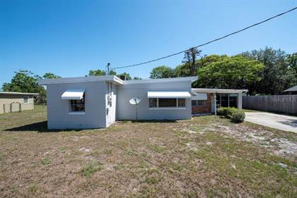 Residential Property for sale in 6225 MIMOSA DRIVE, Azalea Park, FL, 32807
