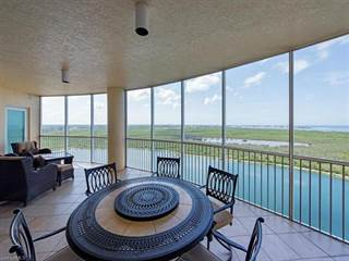 Condo for sale in 12701 Mastique Beach BLVD 1804, Fort Myers, FL, 33908