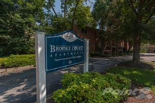 Apartment for rent in Brooke Court, Baltimore City, MD, 21212