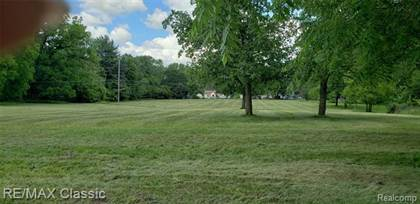 Lots And Land for sale in between 36022-35922 GLENWOOD, Westland, MI, 48186