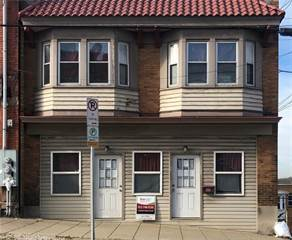 Apartment for sale in 524 Brownsville Rd, Knoxville, PA, 15210
