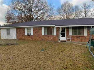 Single Family for sale in 2498 HWY 16 WEST, Carthage, MS, 39051