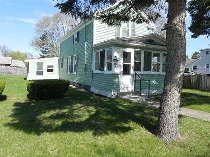 Residential Property for sale in 2639 VAN DYKE AV, Rotterdam, NY, 12306