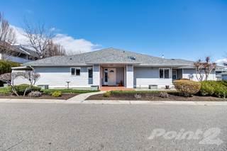 Multi-family Home for sale in 3370 Casorso Road, Kelowna, British Columbia, V1W 3J2