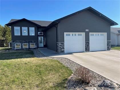 Residential Property for sale in 202 Kestrel COURT, Rosthern, Saskatchewan, S0K 3R0