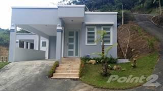 Residential Property for sale in RD 942 Km 2.9, Gurabo, SD, 57075