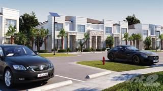 Propiedad residencial en venta en Orlando, Orlando, FL, 32804