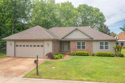 Residential Property for sale in 12 Weatherstone, Jackson, TN, 38305