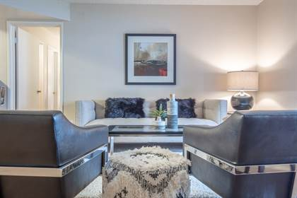 Apartment for rent in 3045 N. 67th Avenue, Phoenix, AZ, 85033