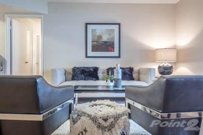 Apartment en renta en Villa de Cortez, Phoenix, AZ, 85033