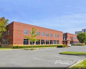 Office Space for rent in 391 & 401 Southcrest Physicians Office Buildings - 401 Southcrest Circle #104, Southaven, MS, 38671