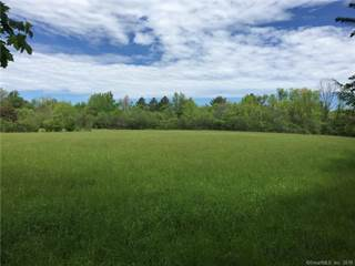 Land for sale in 00 Gaylord Lane, Torrington, CT, 06790