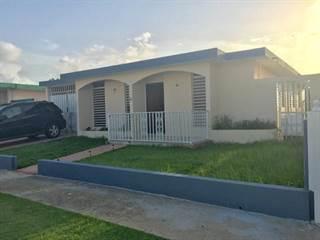Single Family for rent in 161-9 VILLA CAROLINA, CALLE 420, Carolina, PR