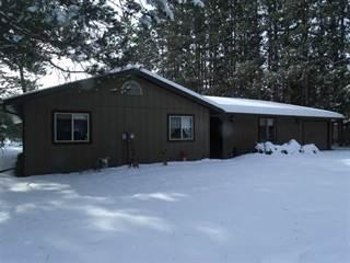 Single Family for sale in W571 Dakota Ct, Neshkoro, WI, 54960