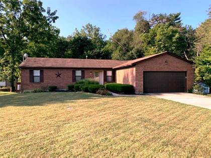 Residential Property for sale in 3183 Blue Rock Road, Cincinnati, OH, 45239