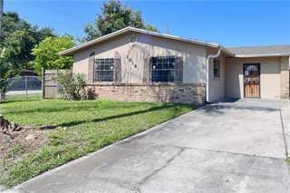 Single Family for sale in 1018 AMAROS AVENUE, Orlando, FL, 32811