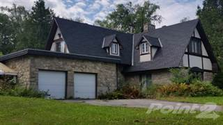 Residential Property for sale in 2160 Sixth Line Road, Ottawa, Ontario