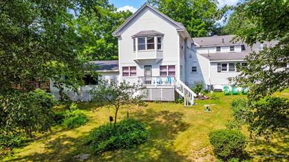 Residential Property for sale in 184 South Road, Winthrop, ME, 04364