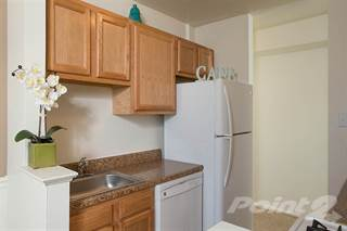 Apartment for rent in Hillcrest Village - 3 Bedroom, 1 Bath 1,095 sq. ft., Greater Niskayuna, NY, 12309