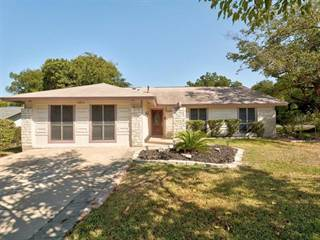 Single Family for sale in 6508 Highpoint CV, Austin, TX, 78723