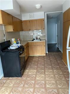 Residential Property for rent in 2600 Batchelder Street, Brooklyn, NY, 11235