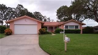 Single Family for rent in 14442 OAKGLEN DRIVE, Seminole, FL, 33774