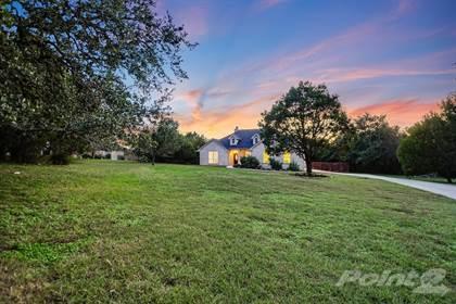 Single-Family Home for sale in 8109 Little Spring Ln , Austin, TX, 78737