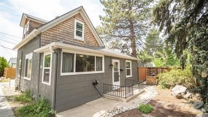 Residential Property for sale in 2435 Osceola, Denver, CO, 80212