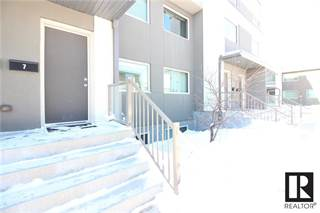 Condo for sale in 1275 Troy AVE, Winnipeg, Manitoba, R2X1E4