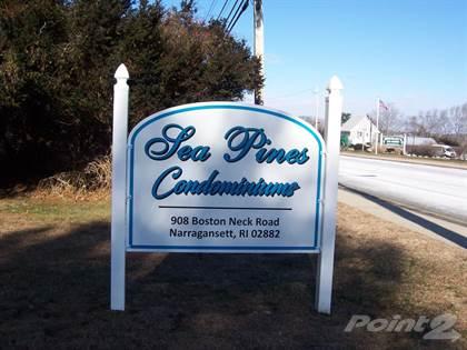 Residential Property for sale in 908 Boston Neck Road, Bridgetown, RI, 02882