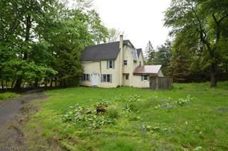 Single Family for sale in 19 Evergreen Pl, Greater Lake Mohawk, NJ, 07871